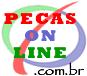 Peças on Line